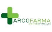 Arcofarma