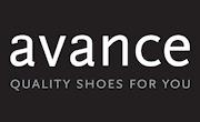 Avance Shoes