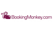 Booking Monkey