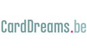 Card Dreams
