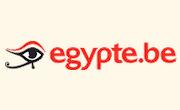 Egypte.be