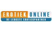 Erotiek Online