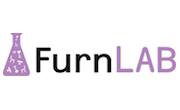 furnlab-logo