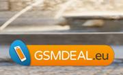 GSMDeal
