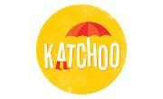 Katchoo logo