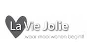 La Vie Jolie