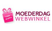 Moederdag Webwinkel