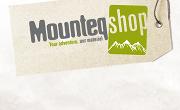 Mounteqshop