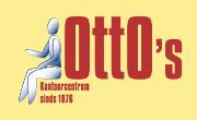 Otto's
