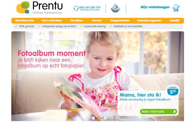Prentu.be