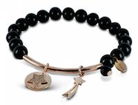 Coco88 armband bij Trendy Juweeltjes