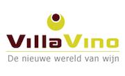 VillaVino