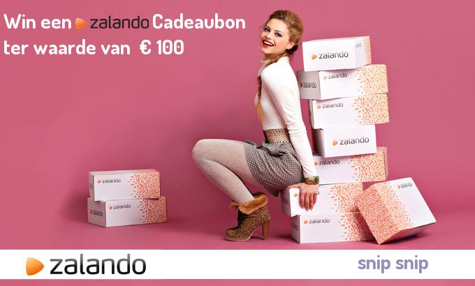 zalando-giveaway-banner